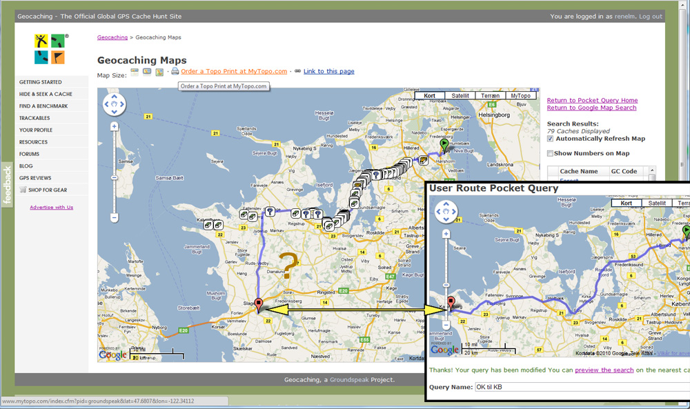 20101112_google_map_fail.jpg
